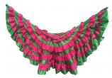 gypsy skirt sale offer 1