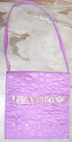 Purse and hand bags 3