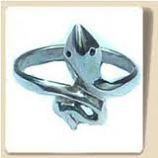 Kaalsarp Ring