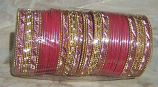 indian bangles 30