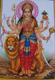 Durga 10