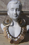 banjara necklace 1