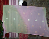 Belly dance veils on sale 19