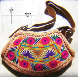 Purse and hand bags 2