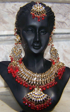 Bollywood Jewellery 27