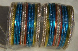 indian bangles 26