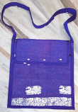 Purse and hand bags 6