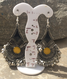 indian earrings 63