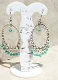 Kuchi earrings 141