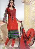 Indian salwar kameez 50