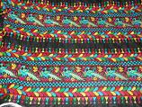 Kalbeliya fabric 1