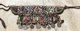 banjara kuchi necklace 2