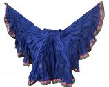 Padma Skirt 4