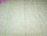 Bhandhani tie dye Scarf 38