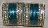 indian bangles 67