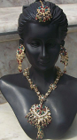 bollywood jewellery 67