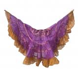 gypsy skirt offer 13