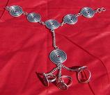 Ring combo bracelet 3