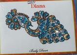 bindi 2004