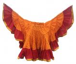 gypsy skirt offer 39