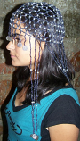 beaded-head-piece-10