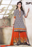 Indian salwar kameez 99