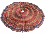 rangoli gypsy skirt 3