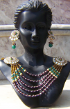 bollywood jewellery 83