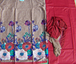 Indian salwar kameez 73