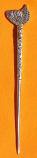 hair stick 4