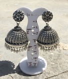 tribal earrings 18