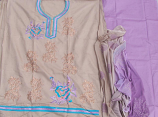 Indian salwar kameez 13