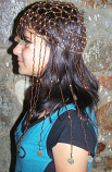 beaded-head-piece-5