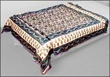 double size jaipur quilt