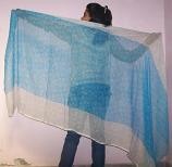 Belly dance veils on sale 23