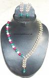 Bollywood Jewellery 18