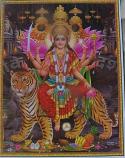 Durga 12